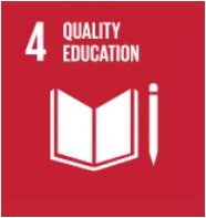 United Nations Sustainable development goal 4: quality education