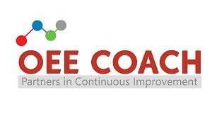 oee coach banner
